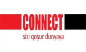 Connect TV və ADSL1402294293