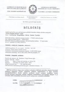 b4d02ff18747