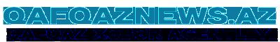 Qafqaznews.az
