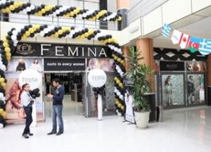 1426155198_femina