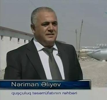"""""""Qarabağ Broyler"""" şirkətinin rəhbəri barədə şok iddia-YENILƏNIR"""