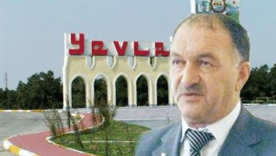 "Image result for Qoca Səmədov"""