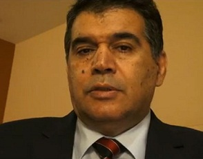 Elshad-Abdullayev-esas3
