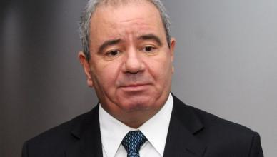 aliabbasov