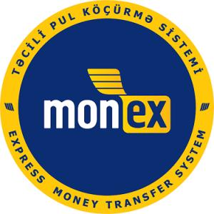 MONEX LOGO New AZ