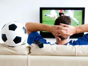 futbol_tv