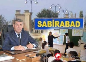 1446188211_elman-sabirabad