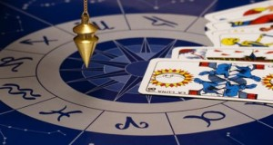 ufo-astroloji-ve-fal-yalan-4620588_2763_o