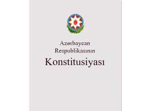 konstitusia_book_111114