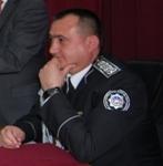 mtn_elchin__aliyev_1