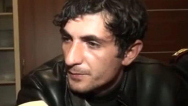 ogru-gordum-aglayir-dedim-ki-bagisla-halal-ele-video_1565472bfa7b1b-xebervar_com
