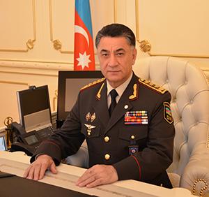 Nazir Ramil Usubovun vətəndaşları qəbul qrafiki bəlli oldu