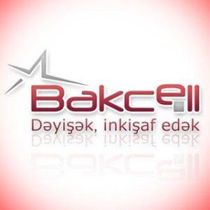 bakcell2