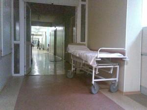 Hospital_140108