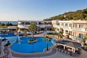 LESANTE _HOTEL_SPA1