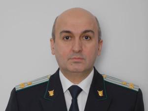 eldar_sultanov_160315