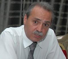 Arif_Eliyev_iyul_2008_foto-1-1