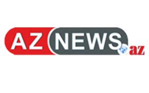 aznews