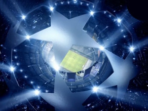 championsleauge2