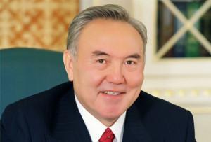 nazarbayev2