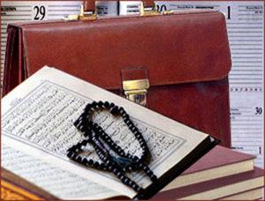 Islam_260809
