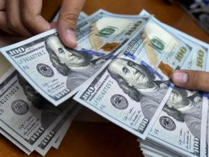 dollar_01254