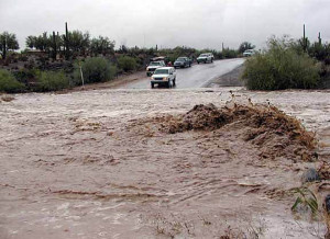 flood_080909_2