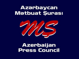 metbuat_surasi