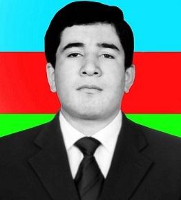 shehid-Edalet-Vahabov