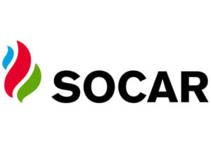 socar (1)