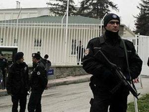 turkey_police_090316
