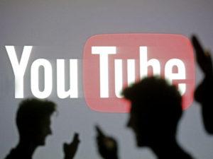 youtube_0258