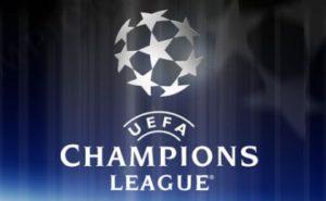 Champions_league_201212