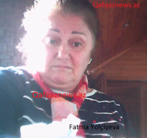 Fatma9-1-1