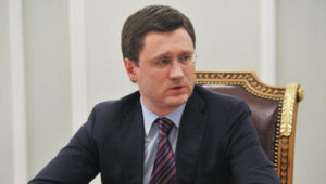 alexander_novak_260914