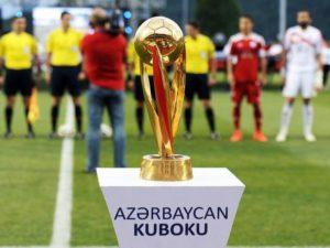 azerbaycan_kuboku