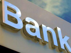 bank_002