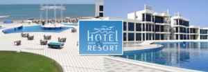 khazar-hotel-baku