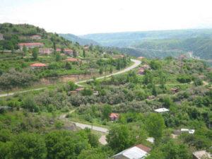 lacin-rayonu