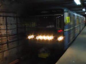 metro_tunel_000