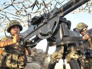 trend_karabax_soldier_albom_hd_200814_2