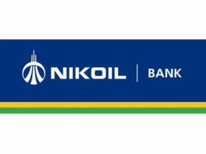 1436860646_nikoil-bank-_160215