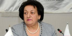 2016-05-31-ue8e8v-ombudsman-elmira-suleymanova-balakende-ictimai-dinlemeler-kecirib
