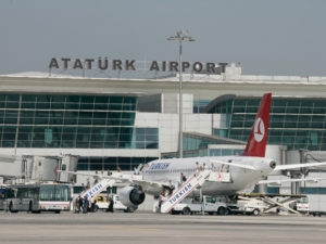 Airport_Ataturk_060213
