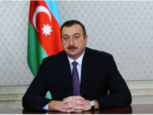 Ilham_Aliyev_160812