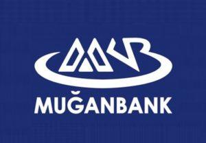 Mugan_bank_301112