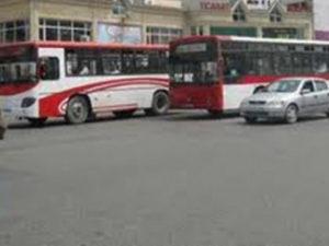 avtobus_4