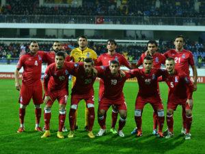 azerbaijan_footbool_team_120215