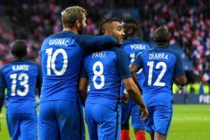france_football_team_110616