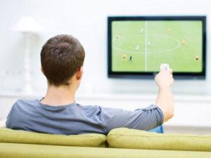 futbol_tv_058